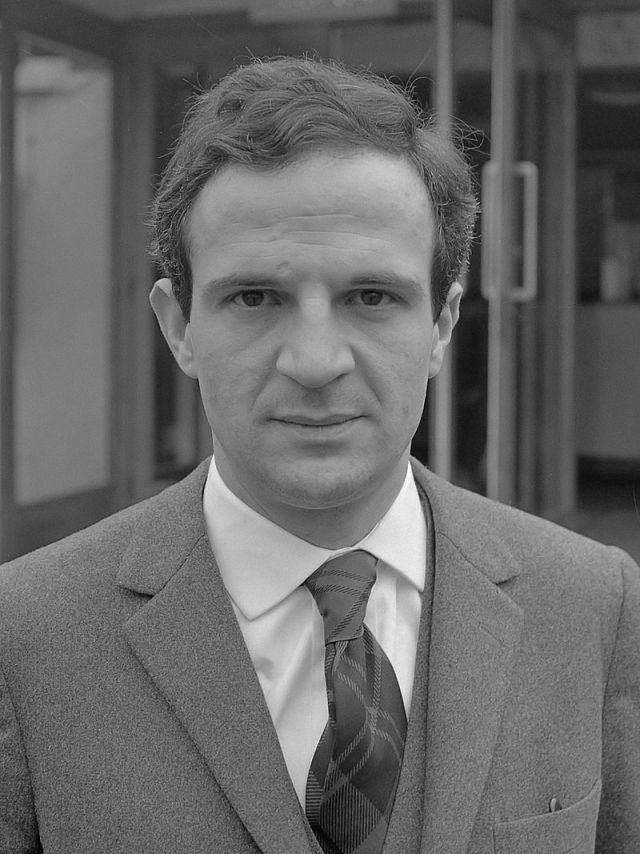 francois_truffaut_1965