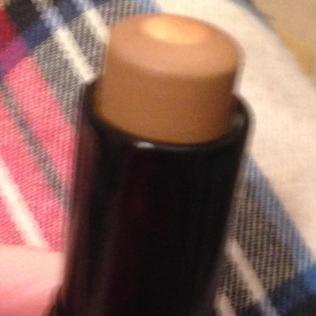 maybelline-fit-me-face-makeup-stick-in-coconut