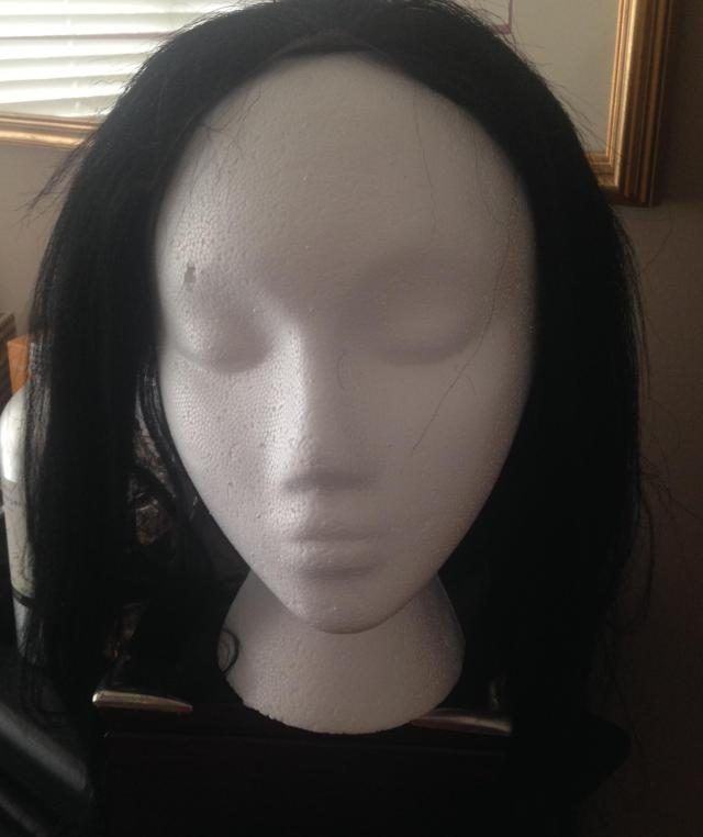 topper-on-my-new-head