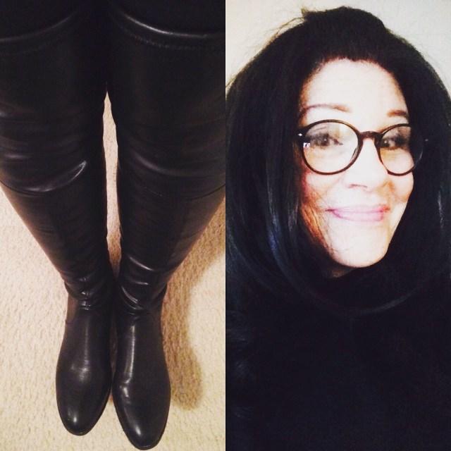 tuesday-deets-high-boots-big-hair