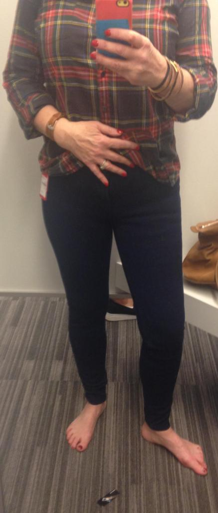 53the-spanx-legging-jean-i-decided-agains-them-because-of-too-much-stretch