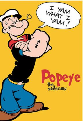 i-yam-what-i-yam-popeye-the-sailor-series-quotes-by-labno-14063657128nk4g