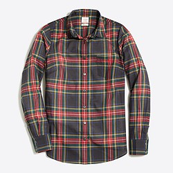 jcrew-mammo-shirt