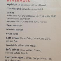 air-france-menu-1
