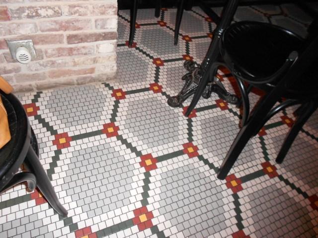 cafe-bucci-floor