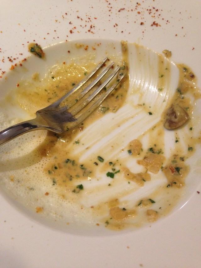 dinner-clean-plate-club