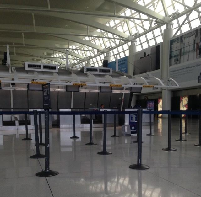 jjk-airport-so-desolate