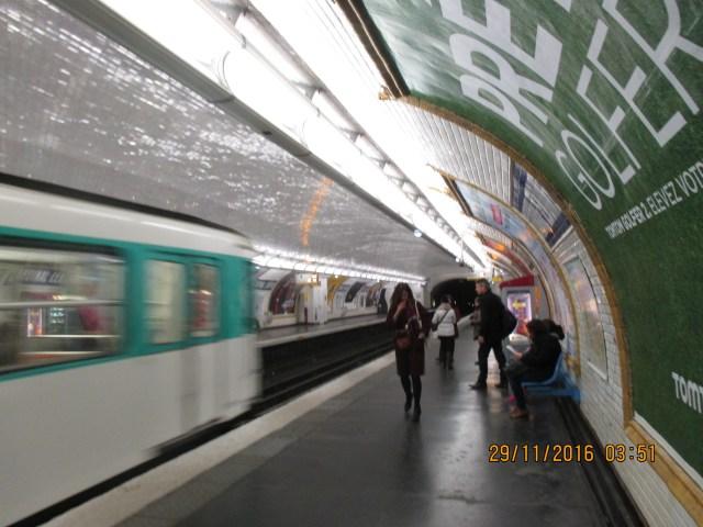 tuesday-fun-in-the-metro