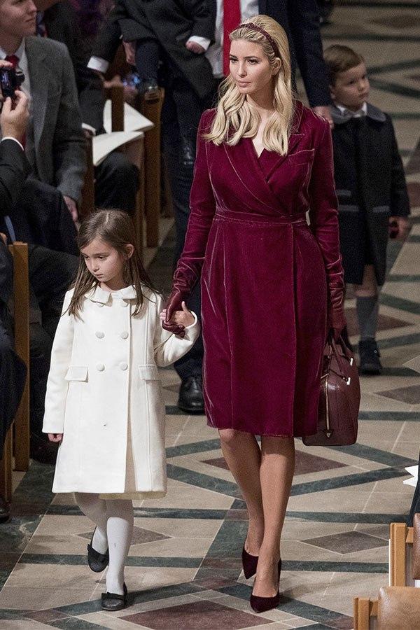 ivanka-trump-inauguration-church-fashion-rex
