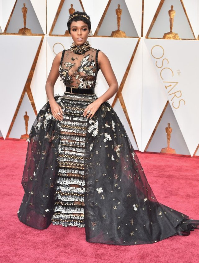 janelle-monae-oscars-dress-2017