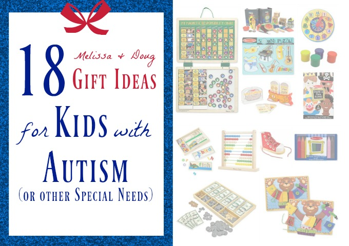 gift-ideas-for-kids-with-autism-from-melissa-doug