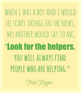 Look-for-the-helpers_LisaQuinonesFontanez_TotheMax_Parents-261x300