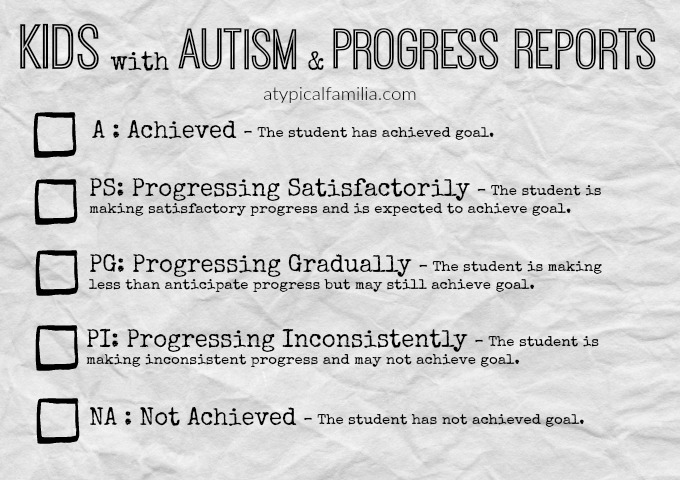 kid-in-progress-kids-with-autism-and-progress-reports