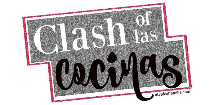 clash-of-las-cocinas-atypical-familia-by-lisa-quinones-fontanez