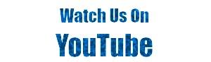 youtube-glitter