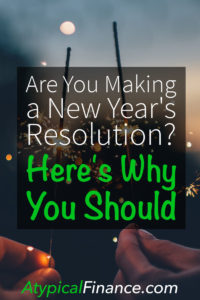 new-years-resolution-end-of-2016-pinterest