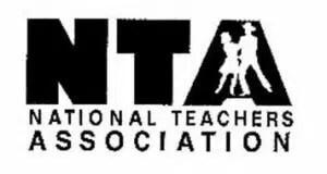 nta-national-teachers-association-78908936