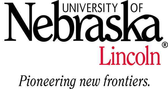 Sampling, data management and visualization: University of