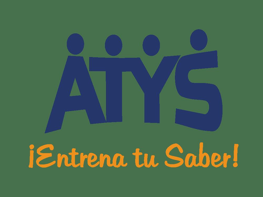 Instituto ATYS