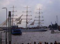 hfg-2009