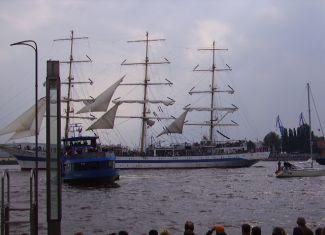 hfg 2009