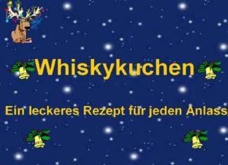 whiskeykuchen_kl