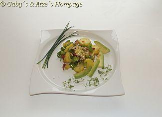 kartoffelsalat_gr