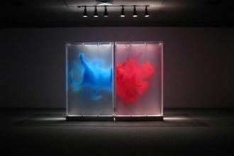 'Les Partícules Elementals' de Michel Houellebecq