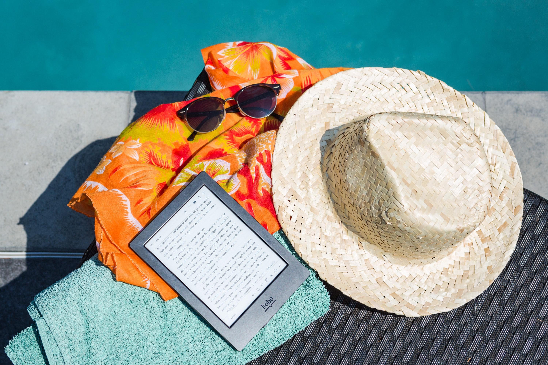 6 geheimen van zonnebrand die jij nog niet wist!