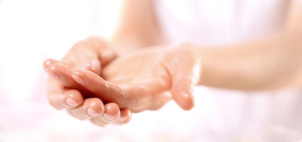 Au-Bain Marieke - Beauty Wellness Anti-Aging