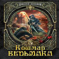 Кошмар Ведьмака (аудиокнига)
