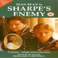 Враг стрелка Шарпа (аудиокнига)