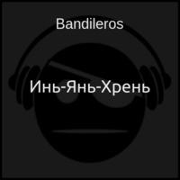 Инь-Янь-Хрень (аудиокнига)