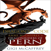 Аудиокнига Код драконов