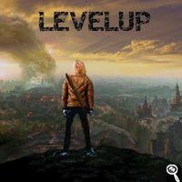 обложка LEVELUP