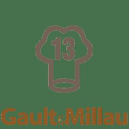 GaultMillau-carre-2
