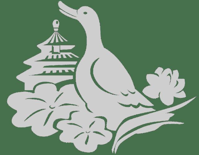 logo-canard-pekinois