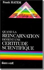 Quand la réincarnation devient une certitude scientifique