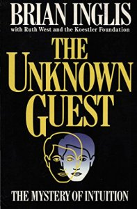 The unknown guest