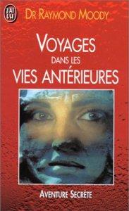 Voyages dans les vies antérieures