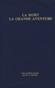 La Mort - La Grande aventure