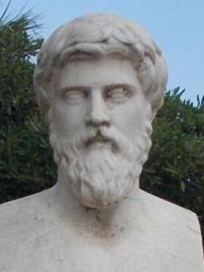 Plutarque, le conteur de l'histoire de Thespesios