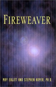 Fireweaver - Tisserand de feu