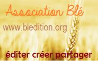 Association Blé