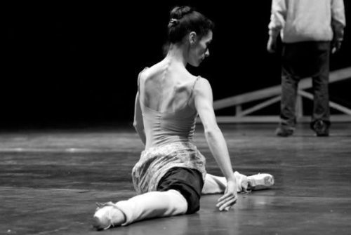 Image result for ballet anorexia