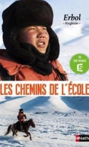 les-chemins-de-l-ecole-665909-250-400
