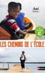 les-chemins-de-l-ecole–ani-665911-250-400