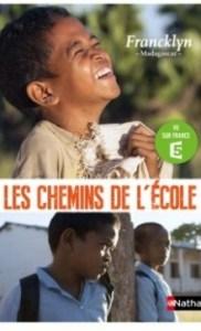 les-chemins-de-l-ecole–francklyn-665914-250-400