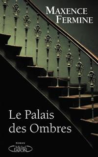 le-palais-des-ombres-532919-250-400