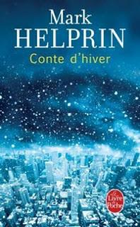 conte-d-hiver-571077-250-400